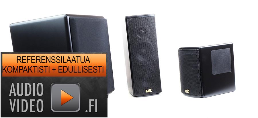 mk-sound-m7-m4t-v8-v12-aloitus2-5565b.jpg