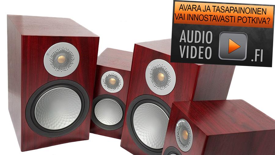 monitor-audio-silver-50-ja-100-aloitus-5898b.jpg