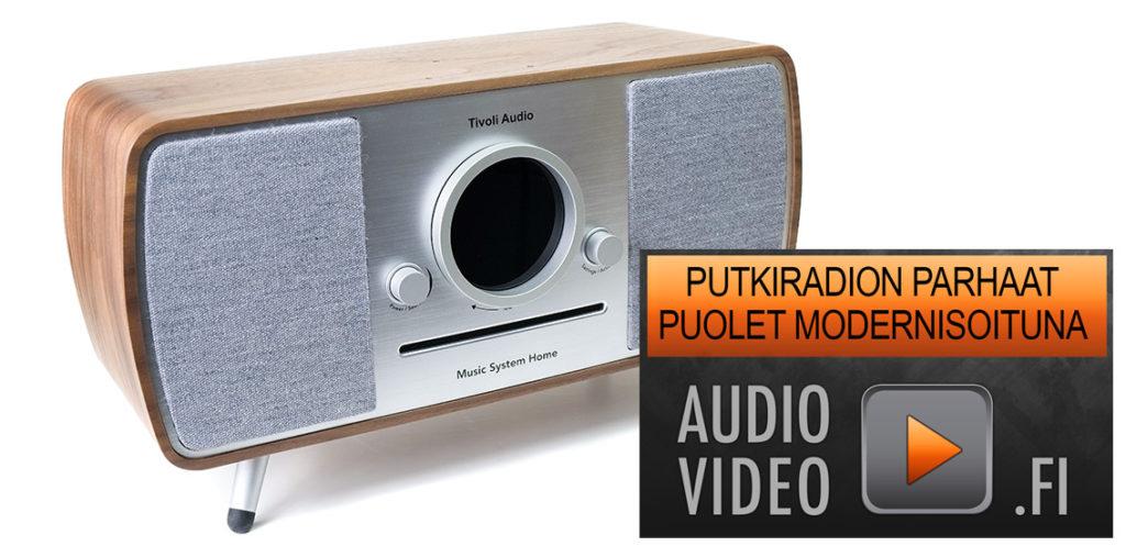 tivoli-audio-music-system-home-aloitus-5926b.jpg