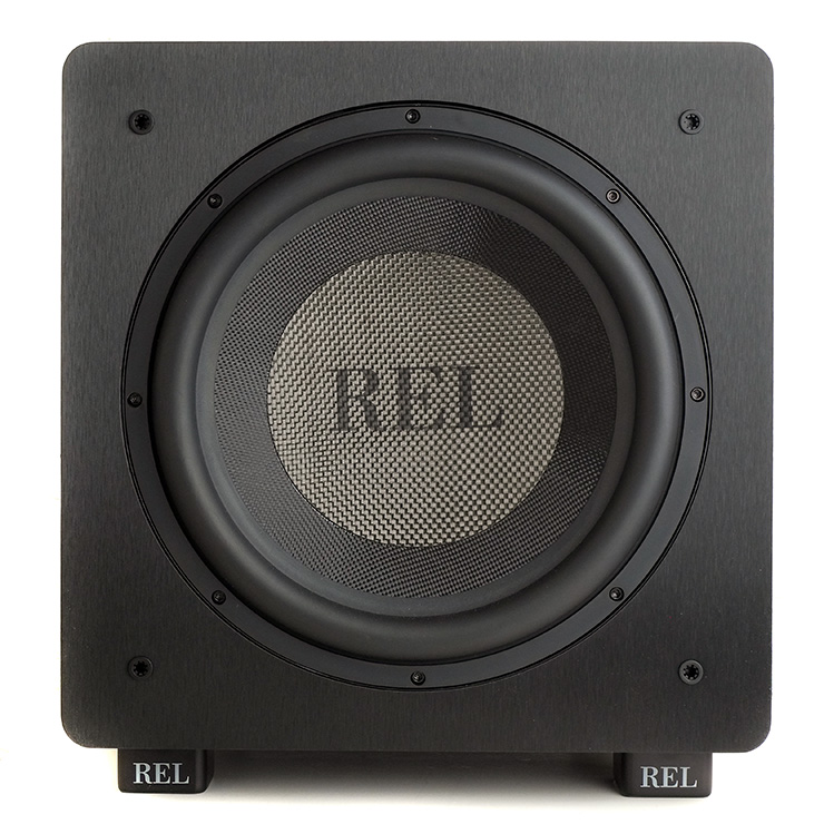 rel-series-ht-1205-bassoelementti-9363