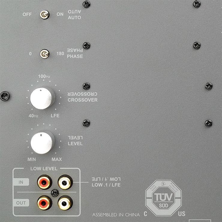 rel-series-ht-1205-liitannat-ja-saadot-9366