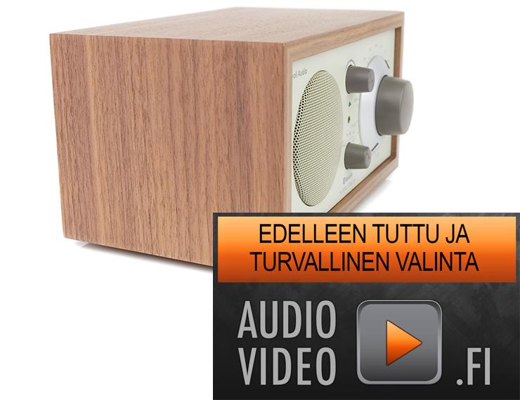 tivoli-audio-model-one-aloitus-6407b