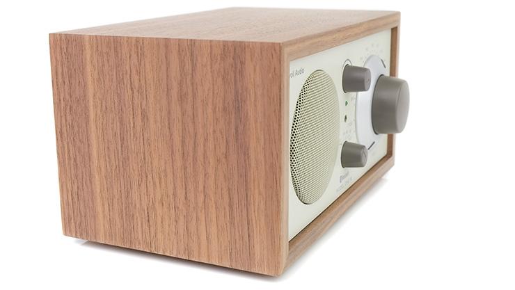 tivoli-audio-model-one-bt--6407b