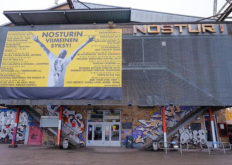 livefin-nosturi-8787