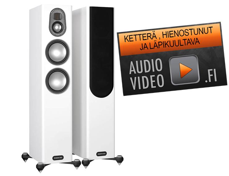 monitor-audio-gold-200-aloitus