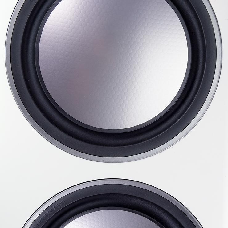 monitor-audio-gold-200-bassoelementit-9413b