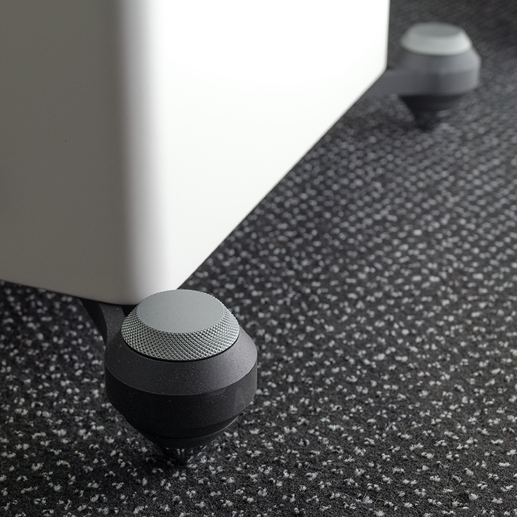 monitor-audio-gold-200-jalat-9416b