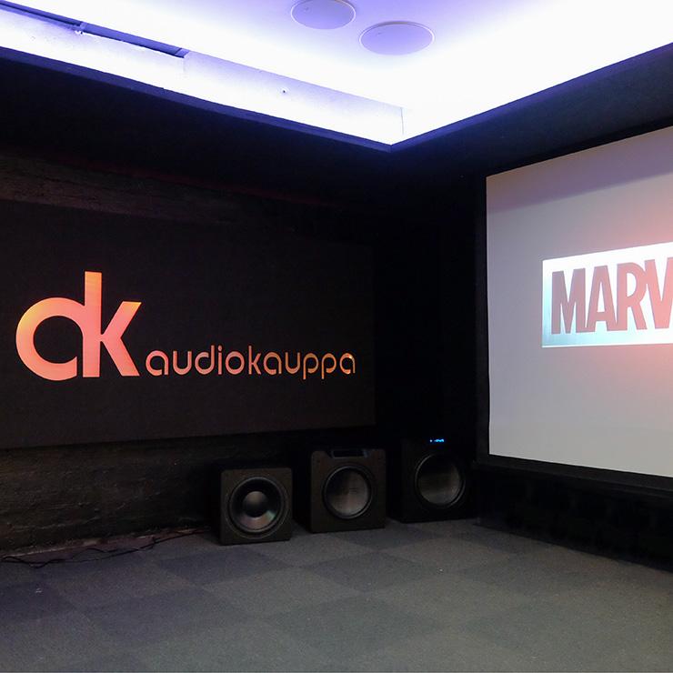 audiokauppa-alakerta-valkokangas-8861b