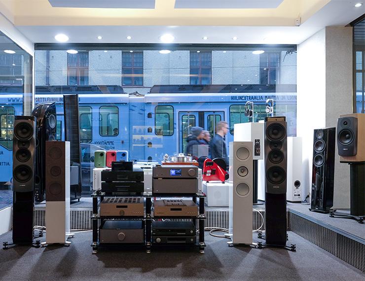 audiokauppa-aloitus-8850