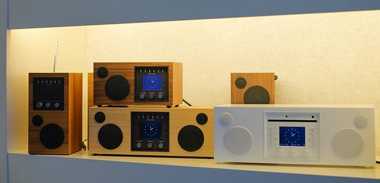 audiokauppa-como-audio-8884b