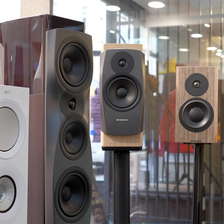 audiokauppa-dynaudio-confidence-20-ja-30-8867