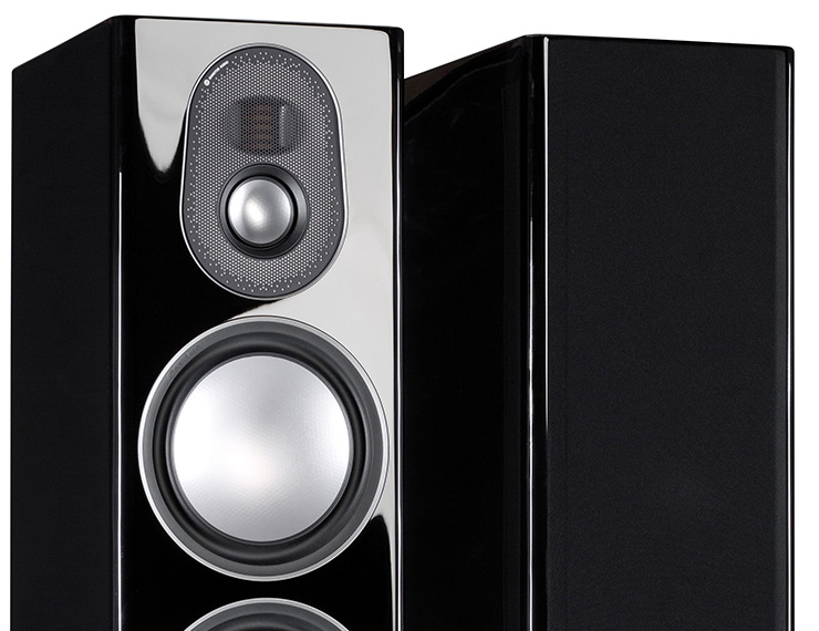 monitor-audio-gold-300-etusivu