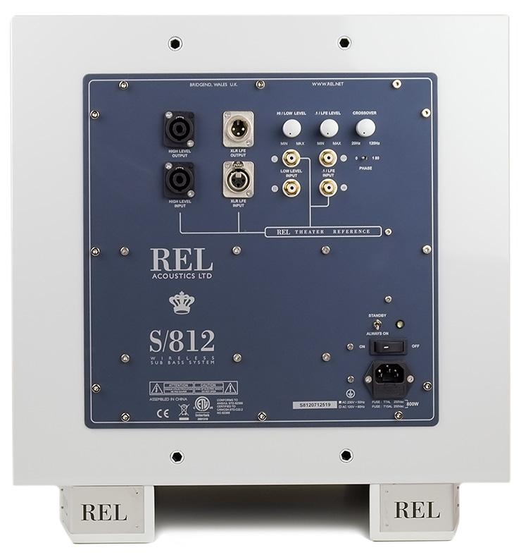 rel-s812-liitannat-ja-saadot-9450