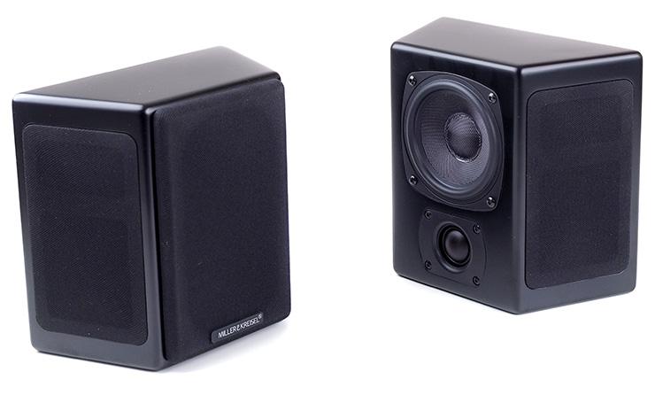 mk-sound-m40t-9441b