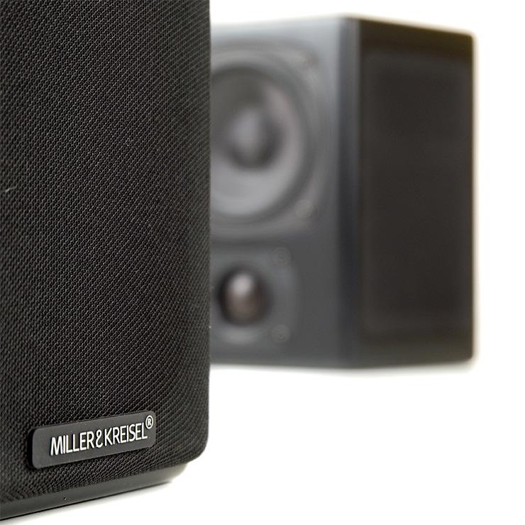mk-sound-m40t-9442
