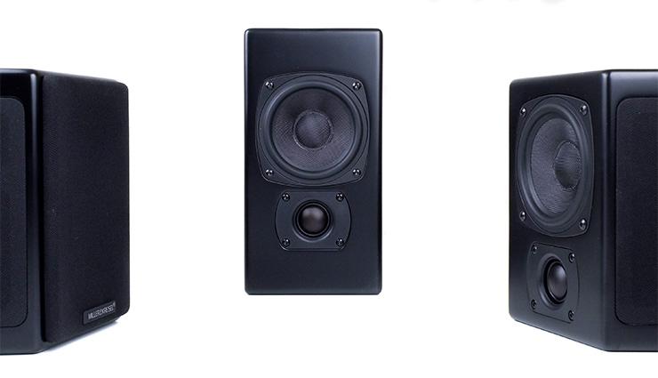 mk-sound-m50-m40t-9446