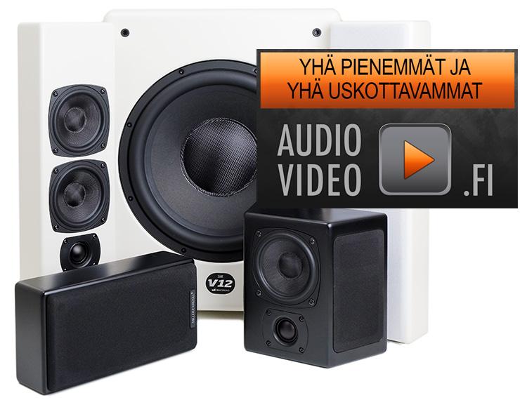 mk-sound-m50-m70-m40t-aloitus-9432
