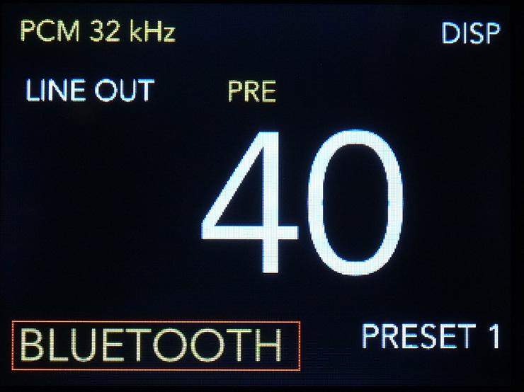 goldnote-ds-10-pre-bluetooth-9505b