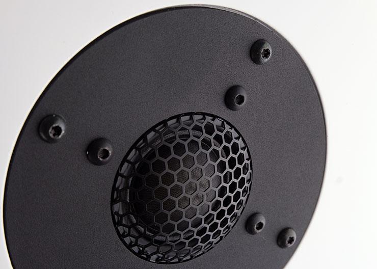 vienna-acoustics-beethoven-baby-grand-reference-diskantti-9544b