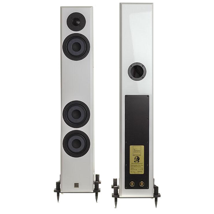 vienna-acoustics-beethoven-baby-grand-reference-edesta-ja-takaa-9549