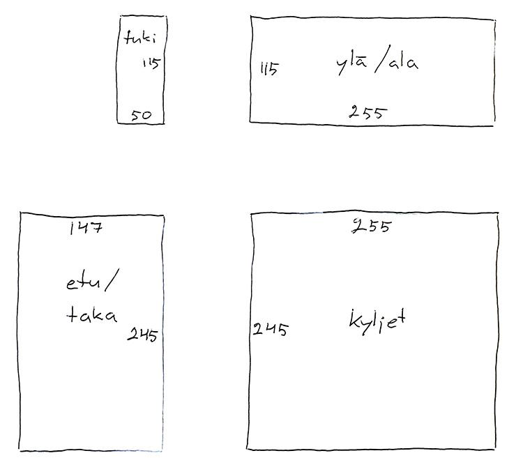 kaiutinrakennusohje-pikkuveikka-kotelon-levyt-0587b