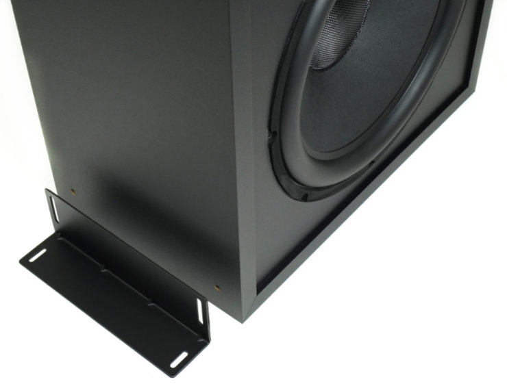 mk sound c15s subwoofer kiinnitysrauta 9590